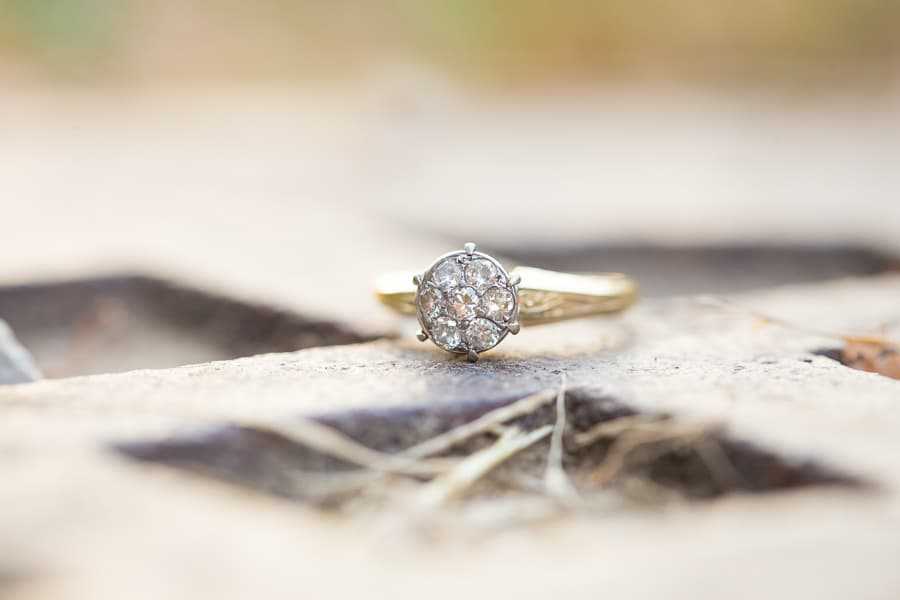 arlington-virginia-key-bridge-canal-engagement-pictures6