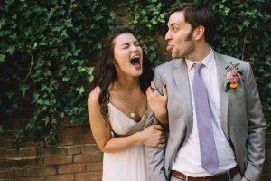backyard-dc-wedding-pictures-rad-wedding-alternative14