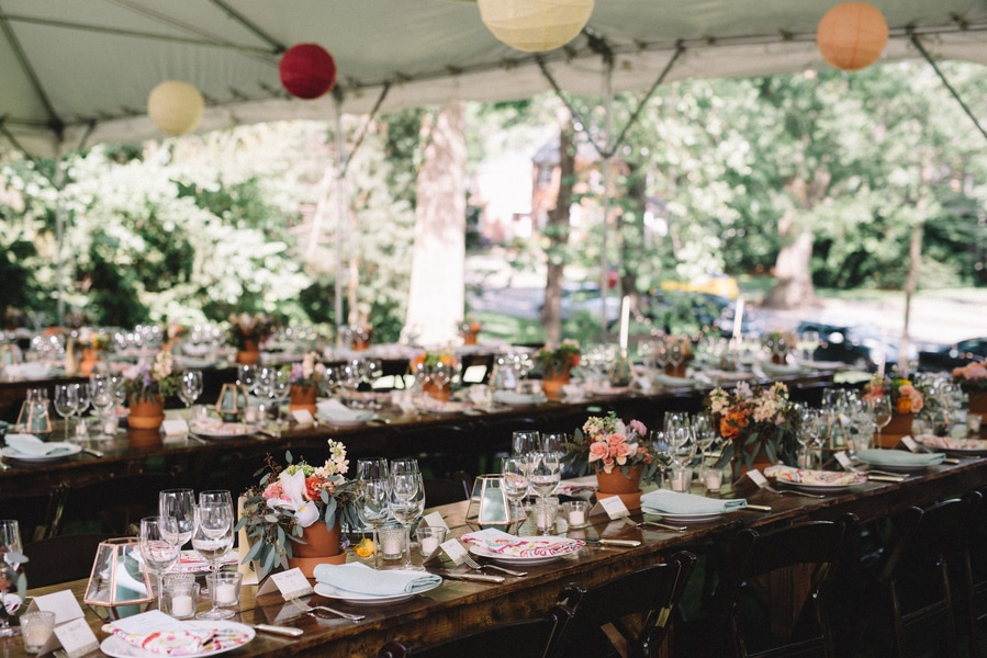 backyard-dc-wedding-pictures-rad-wedding-alternative8