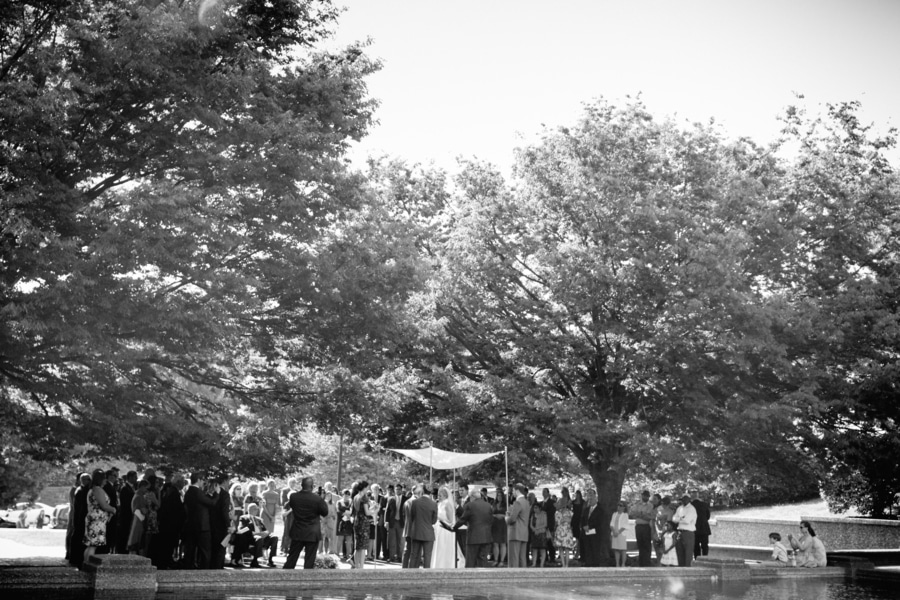 intimate-music-themed-washington-dc-wedding-pictures12