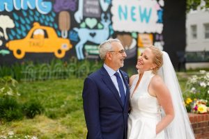 intimate-music-themed-washington-dc-wedding-pictures15