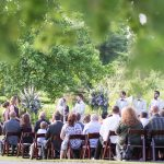 Wedding Planning Advice: Tell Your Guests the Right Ceremony Start Time