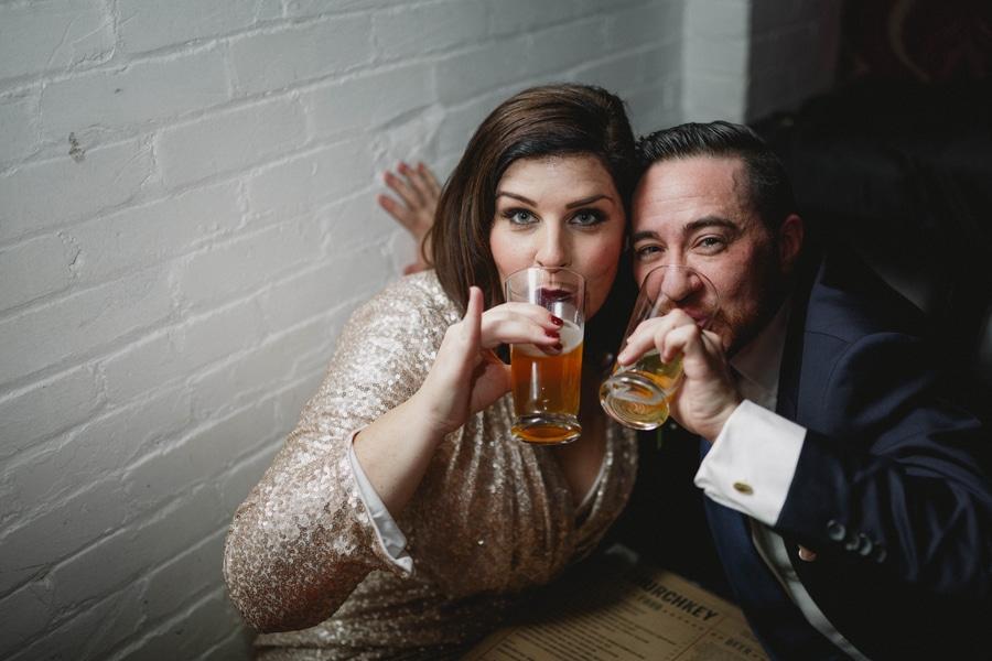 washington-dc-alternative-elopement-pictures11