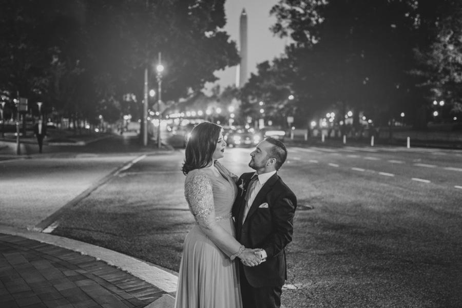 washington-dc-alternative-elopement-pictures12