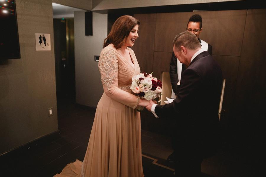 washington-dc-alternative-elopement-pictures2