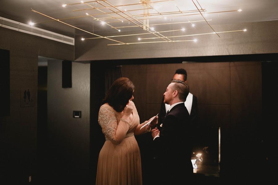 washington-dc-alternative-elopement-pictures4