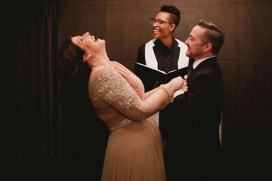 washington-dc-alternative-elopement-pictures5