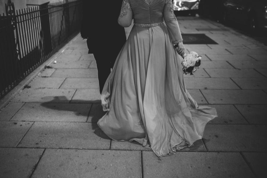washington-dc-alternative-elopement-pictures7