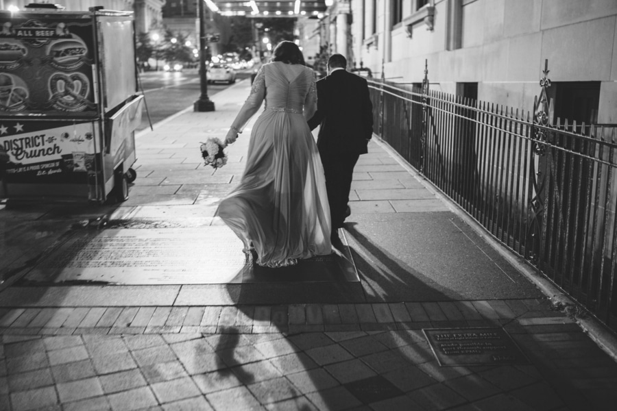 washington-dc-alternative-elopement-pictures8