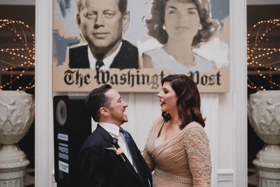 washington-dc-alternative-elopement-pictures9