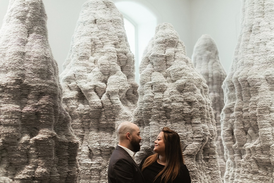 washington-dc-renwick-gallery-engagement-pictures4