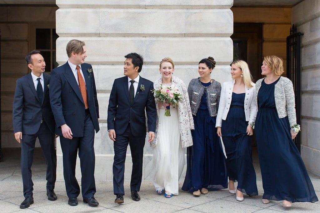 modern-intimate-fathom-gallery-wedding-washington-dc13