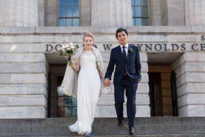 modern-intimate-fathom-gallery-wedding-washington-dc14