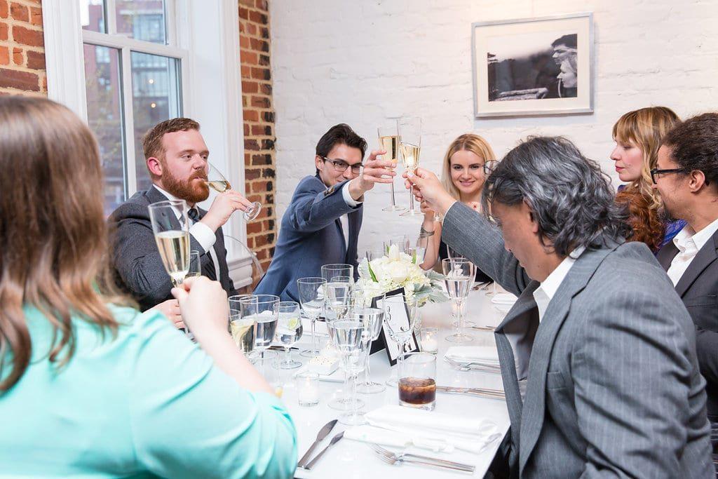 modern-intimate-fathom-gallery-wedding-washington-dc20