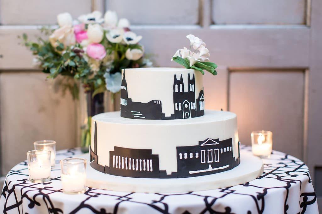 modern-intimate-fathom-gallery-wedding-washington-dc21