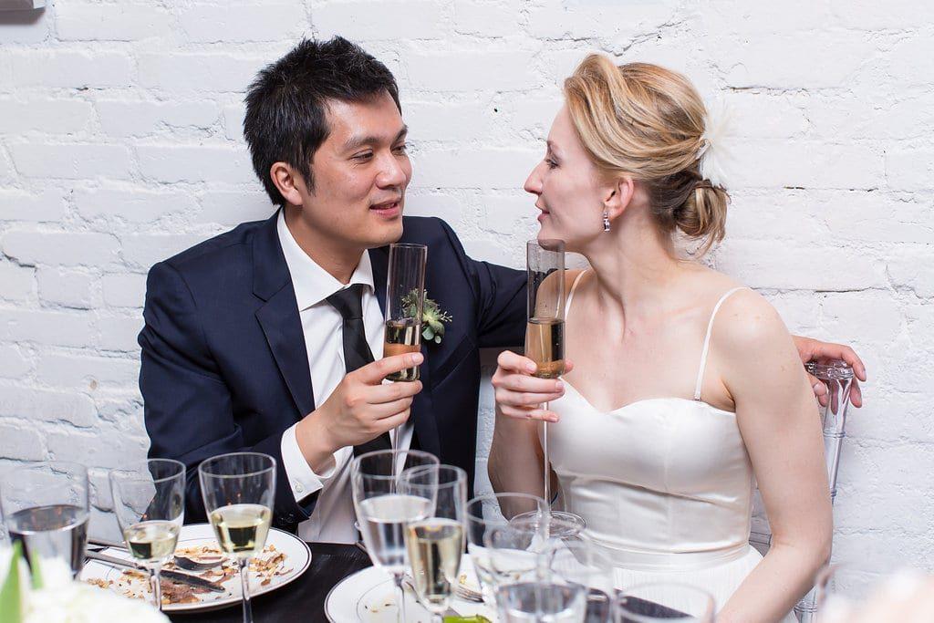 modern-intimate-fathom-gallery-wedding-washington-dc22