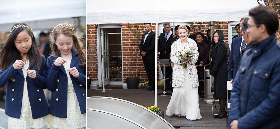modern-intimate-fathom-gallery-wedding-washington-dc4