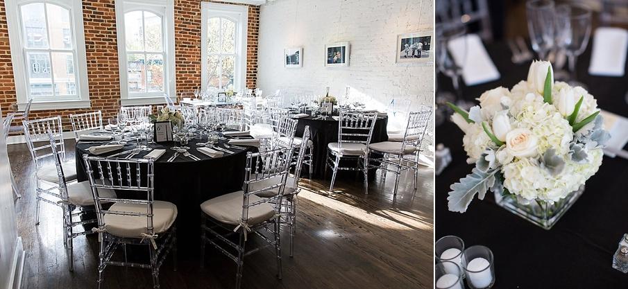 modern-intimate-fathom-gallery-wedding-washington-dc5