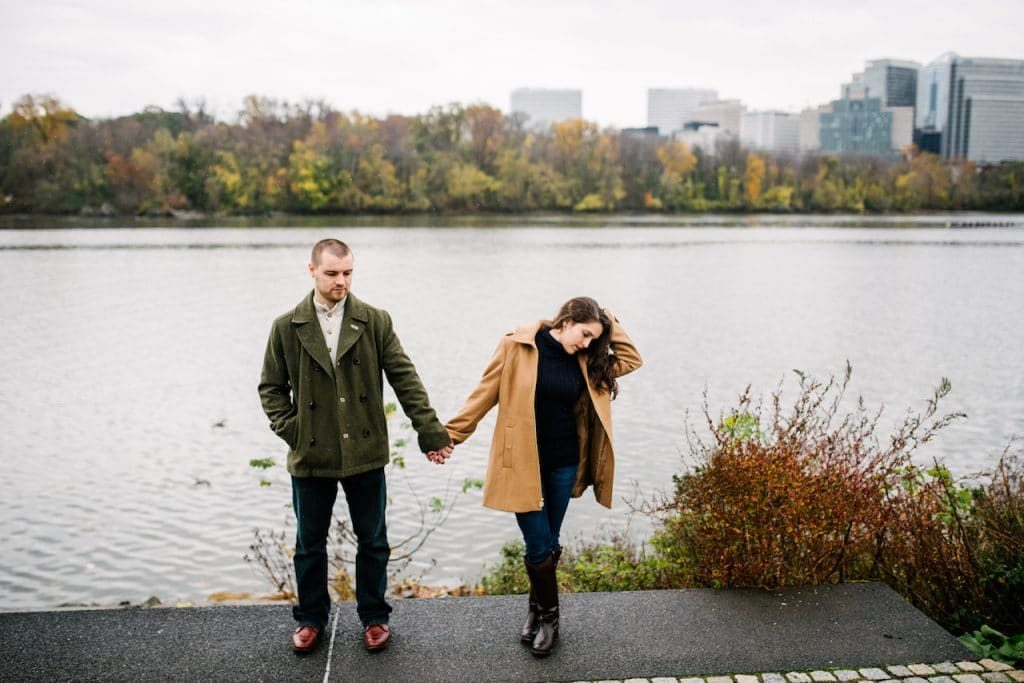 washington-dc-alternative-engagement-pictures-ideas11
