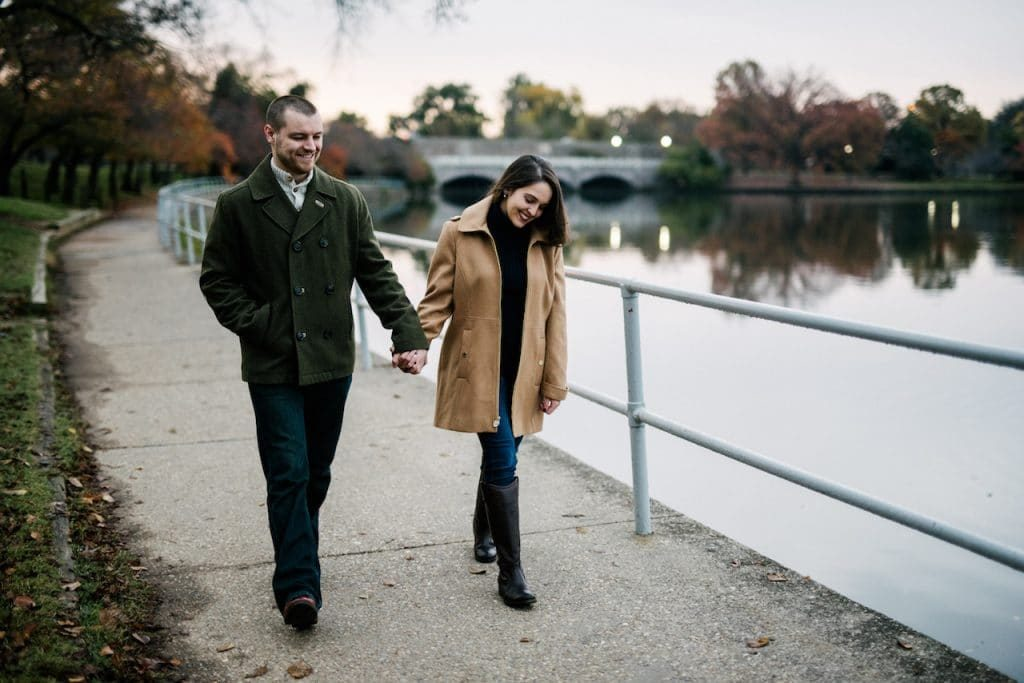 washington-dc-alternative-engagement-pictures-ideas2