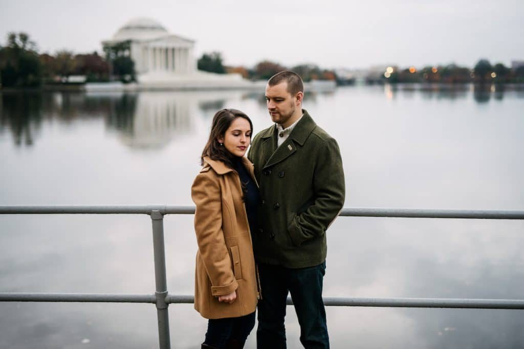 washington-dc-alternative-engagement-pictures-ideas3