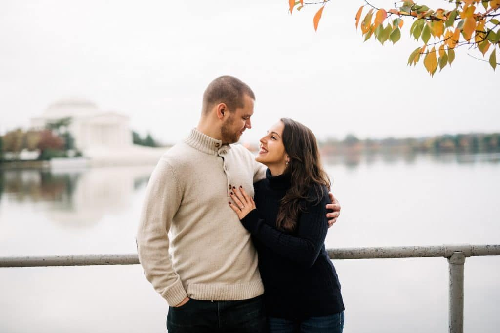 washington-dc-alternative-engagement-pictures-ideas4