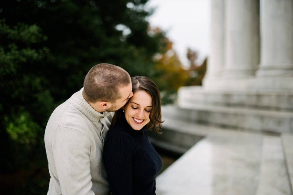 washington-dc-alternative-engagement-pictures-ideas5