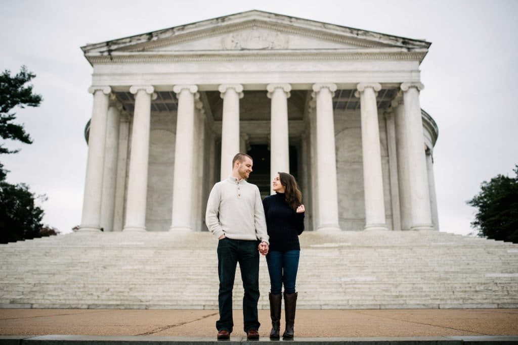 washington-dc-alternative-engagement-pictures-ideas6