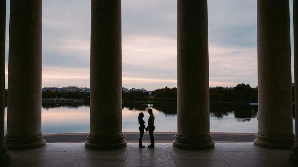 washington-dc-alternative-engagement-pictures-ideas7