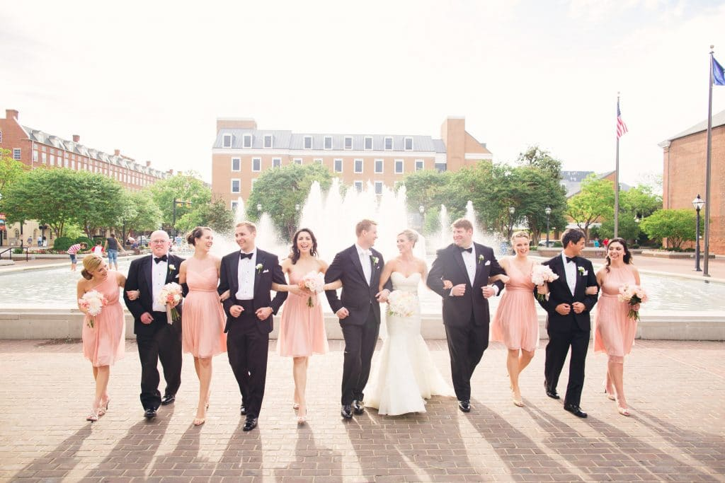 View More: http://dyannajoyphotography.pass.us/wedding-lauren-and-will