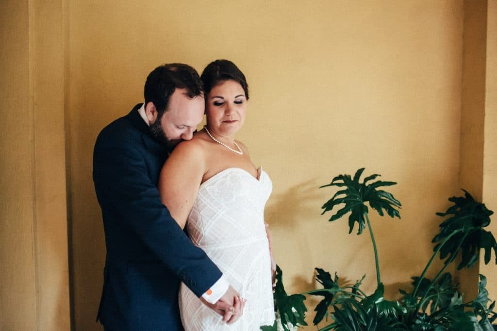 alternative-dc-wedding-pictures-josephine-butler-parks-center10