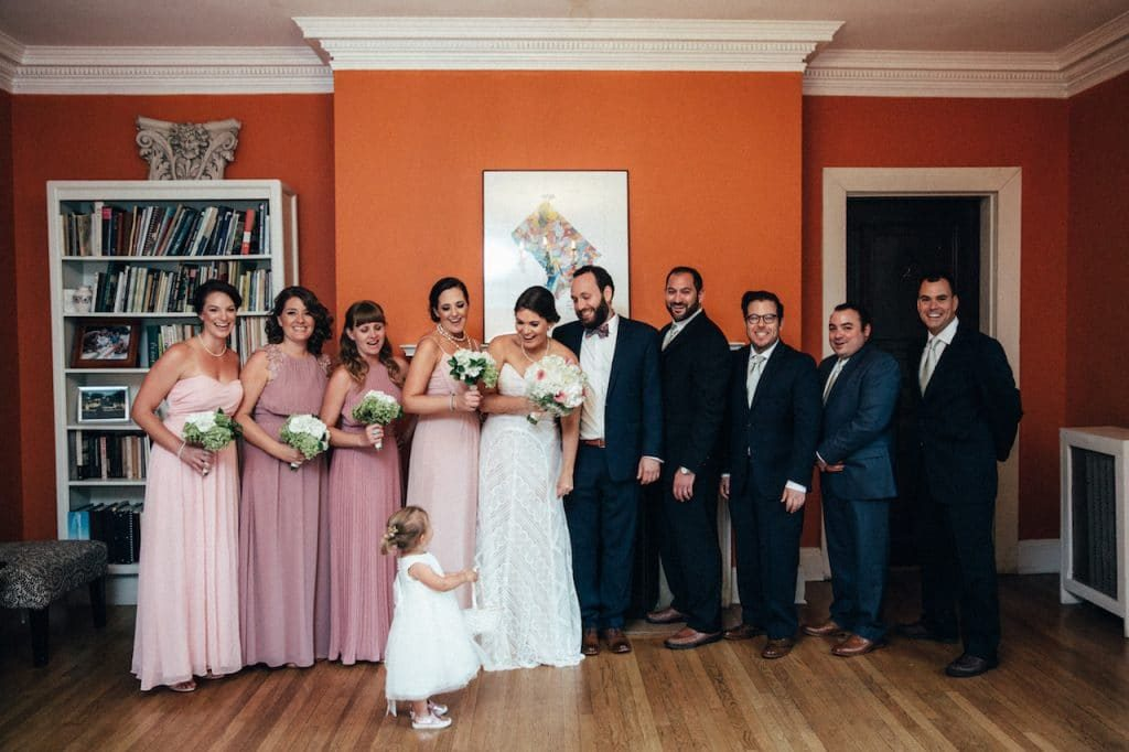 alternative-dc-wedding-pictures-josephine-butler-parks-center14