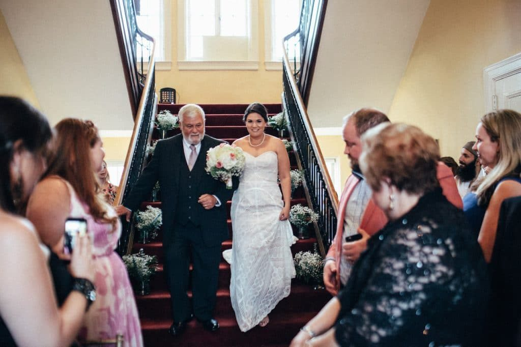 alternative-dc-wedding-pictures-josephine-butler-parks-center17