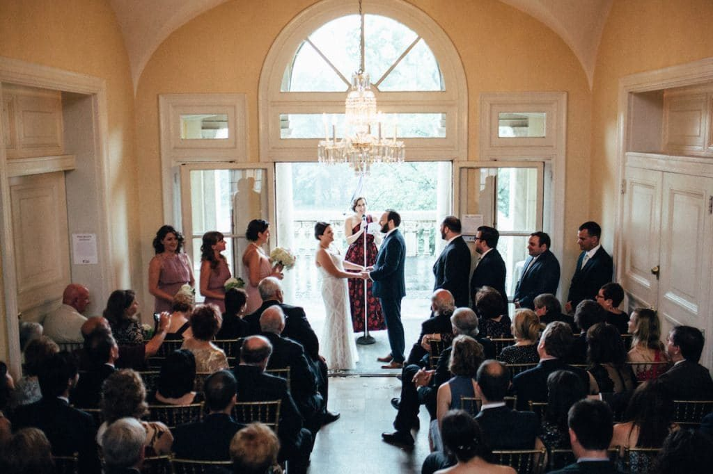 alternative-dc-wedding-pictures-josephine-butler-parks-center18
