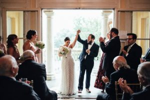 alternative-dc-wedding-pictures-josephine-butler-parks-center21