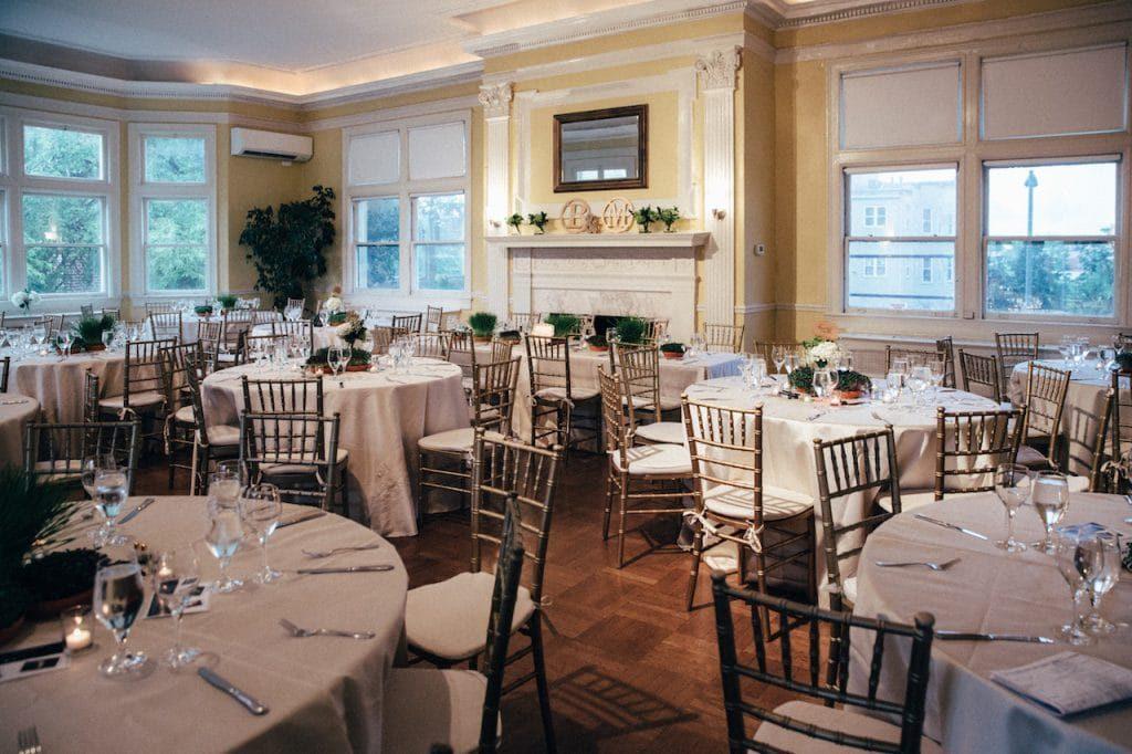 alternative-dc-wedding-pictures-josephine-butler-parks-center31