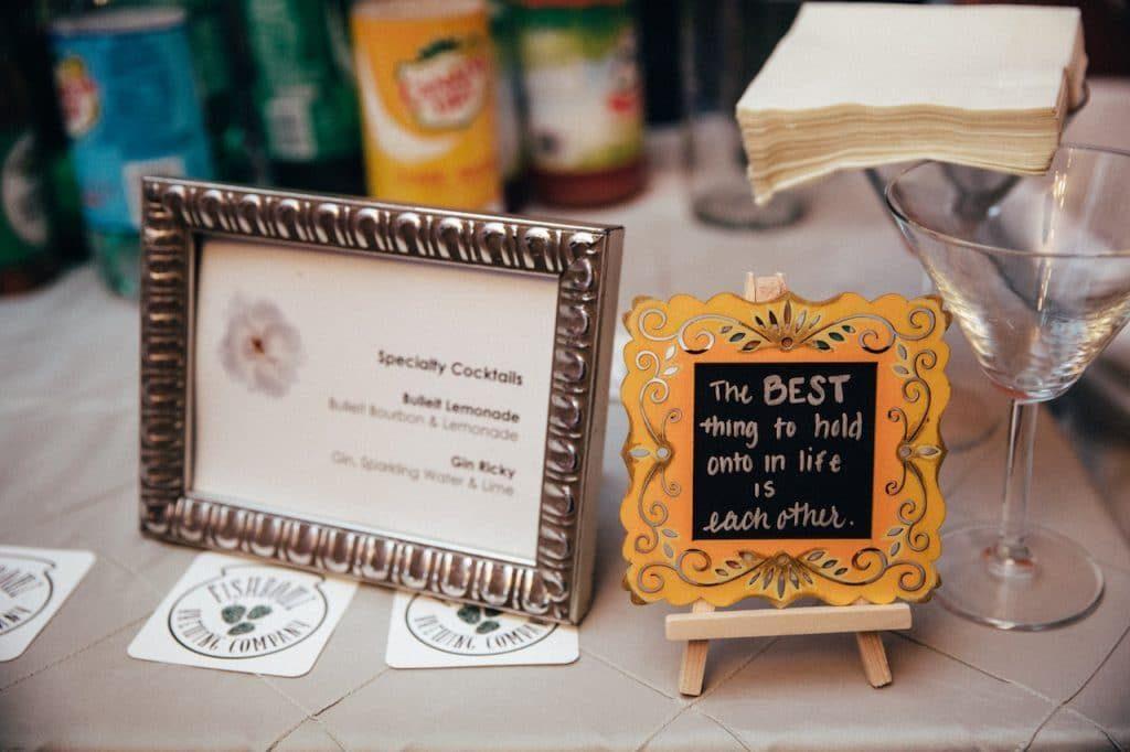 alternative-dc-wedding-pictures-josephine-butler-parks-center38