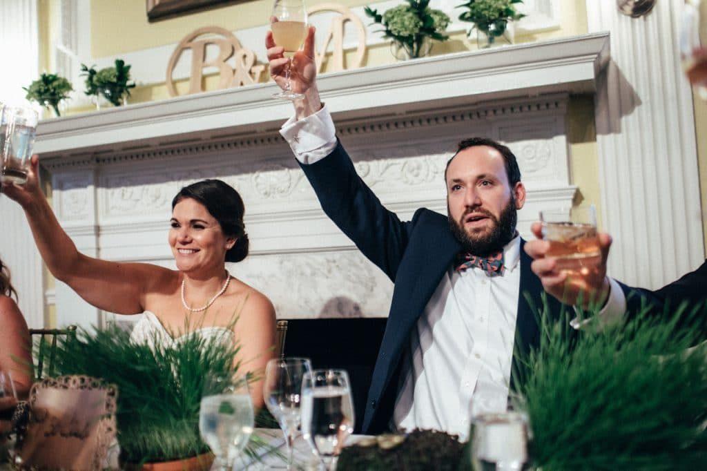 alternative-dc-wedding-pictures-josephine-butler-parks-center39