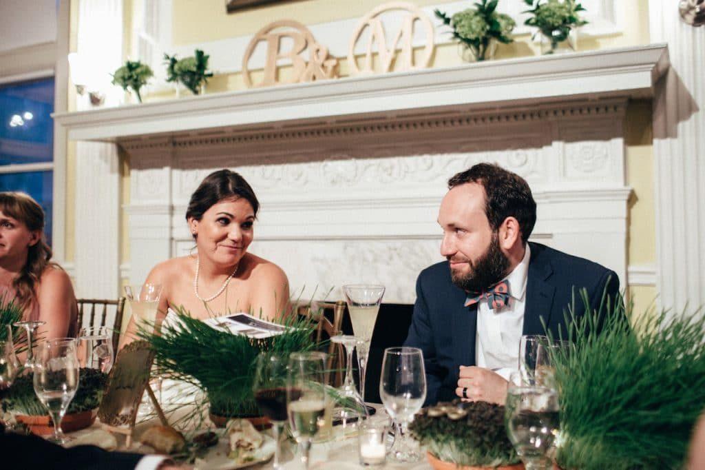 alternative-dc-wedding-pictures-josephine-butler-parks-center40