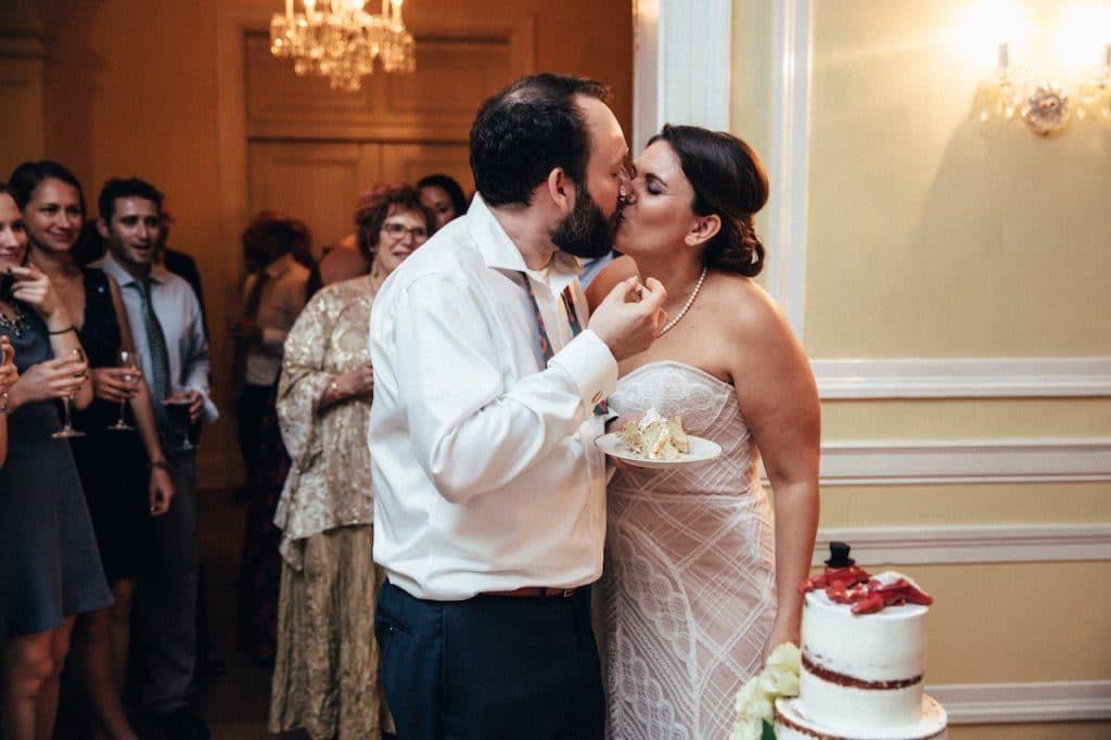 alternative-dc-wedding-pictures-josephine-butler-parks-center41