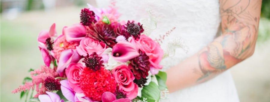 berry-tones-wedding