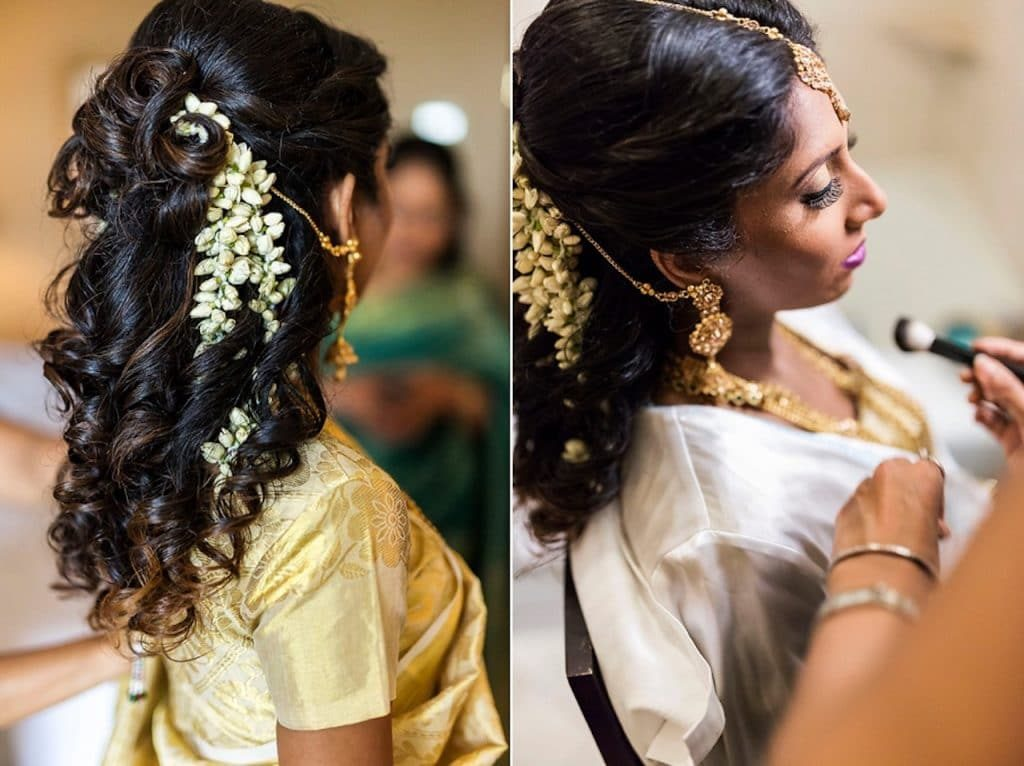 modern-indian-wedding-richmond-virginia-venue-inspiration-colors1