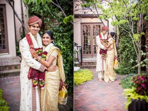 modern-indian-wedding-richmond-virginia-venue-inspiration-colors2