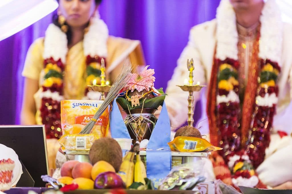 modern-indian-wedding-richmond-virginia-venue-inspiration-colors8