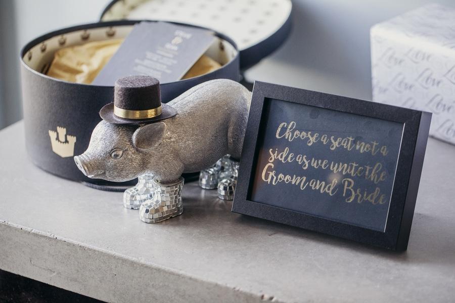 quirky rad alternative virginia wedding lorien hotel10