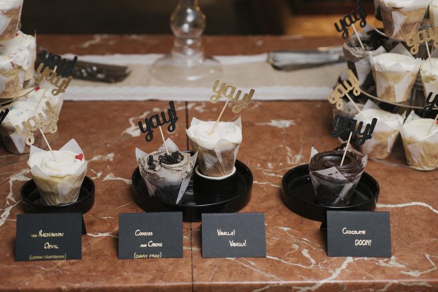 quirky rad alternative virginia wedding lorien hotel14