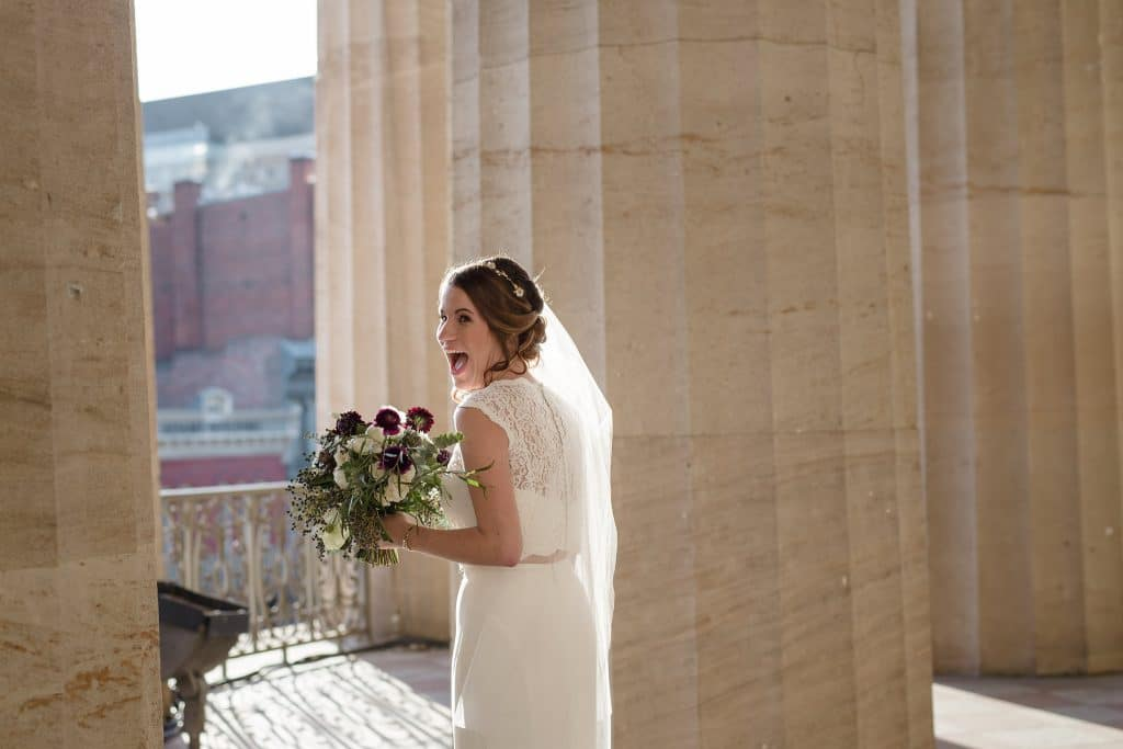 romantic industrial longview gallery wedding in washington dc (13)